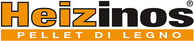 Heizinos - Holzpellets - Seppele Qualitäts-Holzpellets